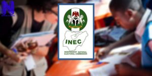 Read more about the article Anambra Guber: INEC unveils new voting process to block rigging