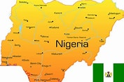 You are currently viewing NIGERIA – HOW TO WIN