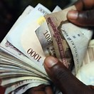 You are currently viewing Understanding the proposed e-Naira