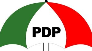 Read more about the article PDP zones national chairmanship seat to North