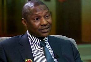 You are currently viewing FG may impose state of emergency in Anambra – Malami