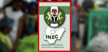 You are currently viewing INEC Releases Final List of Anambra Governorship candidates