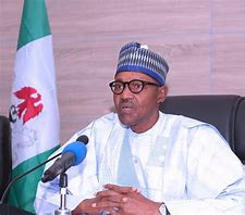Read more about the article Insecurity In Nigeria Is On The Decline – Buhari