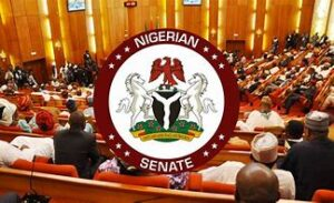 Read more about the article THE SENATE REVERSES SELF ON THE USE OF ELECTRONIC TRANSMISSION OF ELECTION