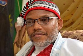 Read more about the article IPOB: Kanu's lawyer opposes FG's application for time extension