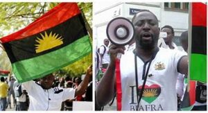 Read more about the article Between IPOB And The Igbo Nation