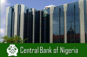 Read more about the article CBN introduces N500m grant for undergraduates, graduates