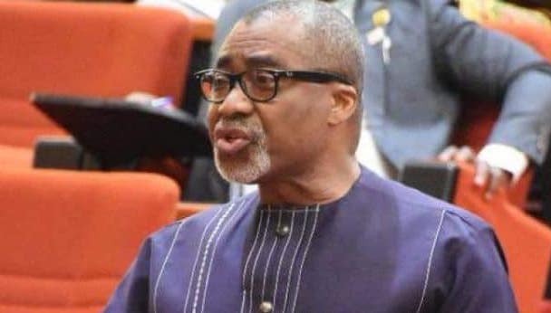 You are currently viewing Anambra 2021: Insecurity May Derail Anambra November Governorship poll, INEC Warns; More Separatists Organization in Nigeria_ Abaribe