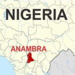 Anambra 2021: Police to deploy 34,587 operatives for Anambra governorship  election