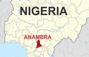 Read more about the article Anambra 2021: Police to deploy 34,587 operatives for Anambra governorship  election