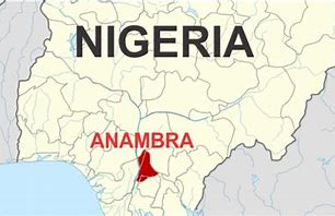 You are currently viewing Why The Threat Made By Buhari's Govt To Declare A State Of Emergency In Anambra May Be A Good Move