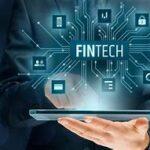 Fintechs shun stock exchange for $876.5m funding overseas