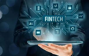 Read more about the article Fintechs shun stock exchange for $876.5m funding overseas