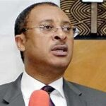 We don't have democracy, people fear govt – Utomi