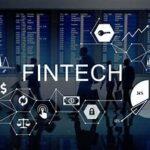 Nigerian Fintech Announces $2m Series A Funding