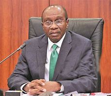 Read more about the article e-Naira: Banks in defining moment as eNaira kicks off today