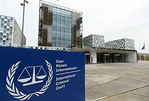 Read more about the article International Court To Probe Buhari Over 1,000 Kidnapped Students