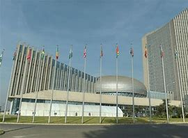 Read more about the article Exclusive: African Union(AU) suspends Sudan over military coup