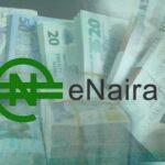 CBN Removes E-Naira App For Upgrade