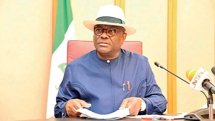 You are currently viewing VAT: Five Northern states join FIRS in VAT dispute against Rivers, Lagos