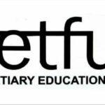 ASUU Bucks At FG's Proposed Use Of TETFund's Money