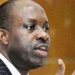 Breaking: Anambra 2021: Supreme Court Affirms Soludo As APGA's Governorship Candidate