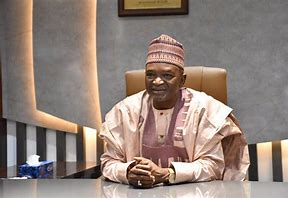 Read more about the article 4.21m Nigerians  Lifted out of poverty through Agriculture—FG