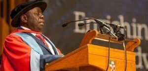 Read more about the article We need a new constitution before 2023 — Afe Babalola